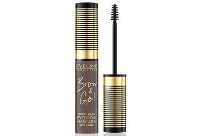 Kosmetyki Do Makijażu Brwi Drogeria Internetowa Darmarskleppl
