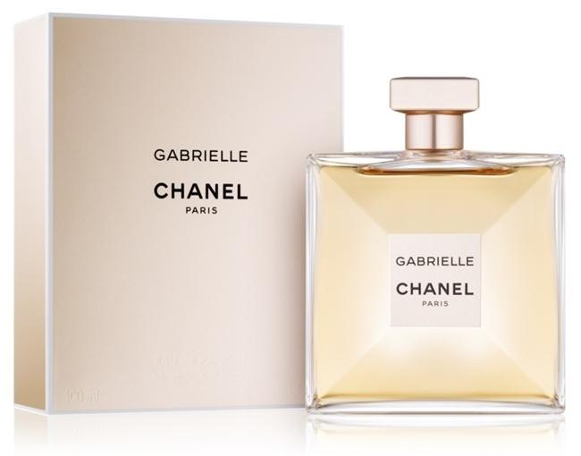 86e41f25ae3a70 GABRIELLE CHANEL EDP 50ml Woda perfumowana | Darmarsklep.pl